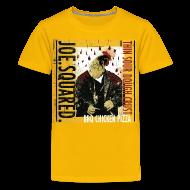 Kids' Shirts ~ Kids' Premium T-Shirt ~ BBQ Chicken Pizza Kid's T-shirt
