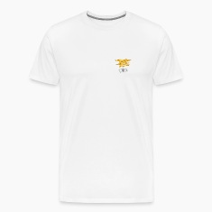 SEALs Airborne T-Shirts