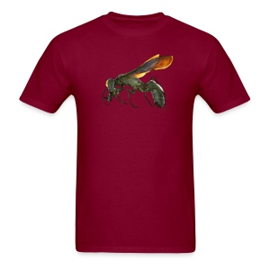 GiantWasp - Men's T-Shirt