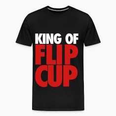 King of FlipCup
