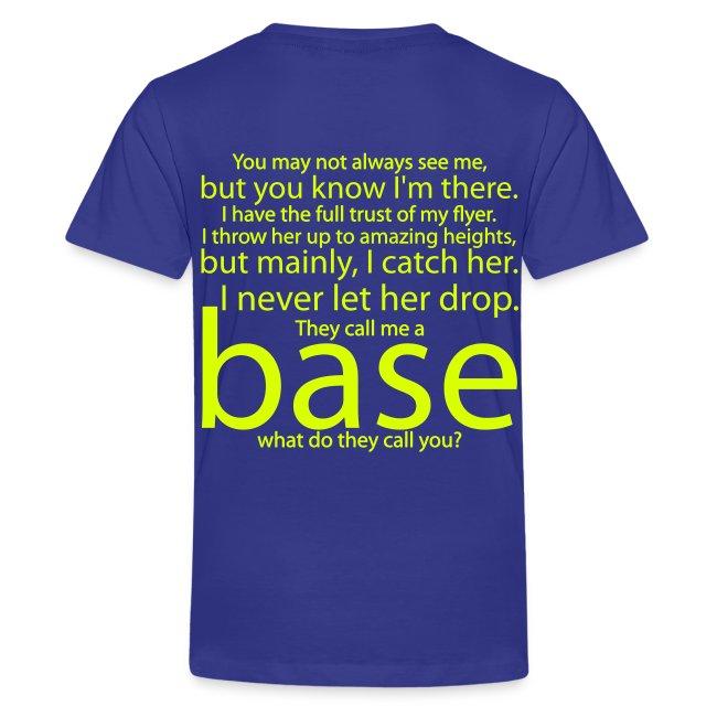iBase Kids'