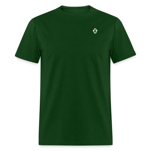 White Ears - Men's T-Shirt