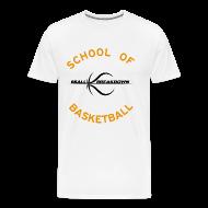 T-Shirts ~ Men's Premium T-Shirt ~ Article 10140350