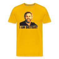 T-Shirts ~ Men's Premium T-Shirt ~ Article 10423273