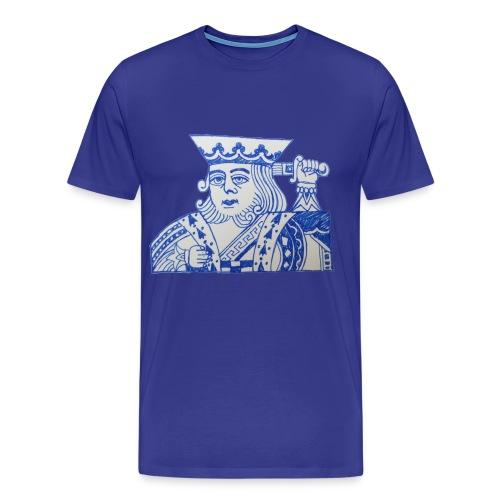T-Shirts, Sweatshirts, Jerseys and more. - Men's Premium T-Shirt