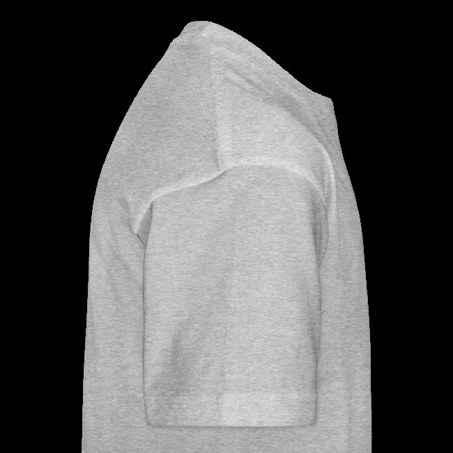 ABC T-Shirt