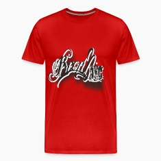 Bronx NYC T-Shirts