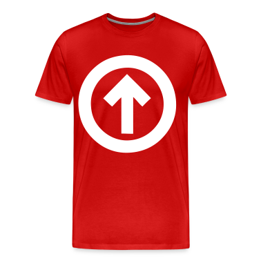 Above The Influence T-Shirts - stayflyclothing.com