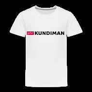 Baby & Toddler Shirts ~ Toddler Premium T-Shirt ~ Toddler T-Shirt