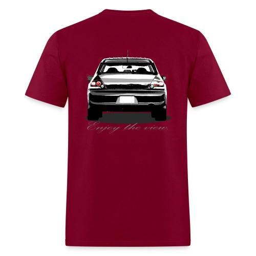 LIKE MONEY - Men's T-Shirt