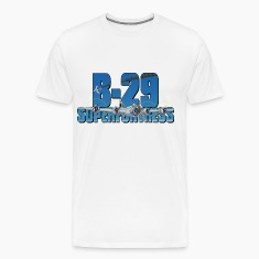 B-29 Superfortress T-shirt