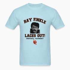 Ray Finkle Football Academy