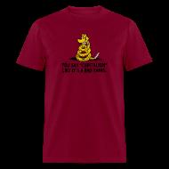 T-Shirts ~ Men's T-Shirt ~ Article 10423018