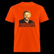 T-Shirts ~ Men's T-Shirt ~ Article 10423361