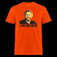 T-Shirts ~ Men's T-Shirt ~ Article 10423272