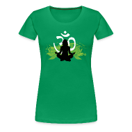 T-Shirts ~ Women's Premium T-Shirt ~ Article 10770013