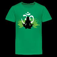 Kids' Shirts ~ Kids' Premium T-Shirt ~ Article 10770021