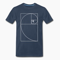 phigraph T-Shirts
