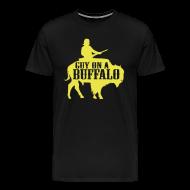 T-Shirts ~ Men's Premium T-Shirt ~ Men's Colorado Special