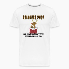Funny Christmas T-Shirt