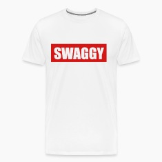 Swaggy Men's T-Shirt