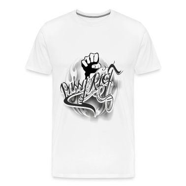 pussy riot T-Shirts