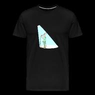 T-Shirts ~ Men's Premium T-Shirt ~ Article 10829798