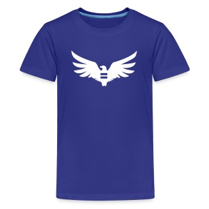 Kid's T-Shirt - Kids' Premium T-Shirt