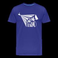 T-Shirts ~ Men's Premium T-Shirt ~ Article 10981523