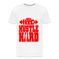 T-Shirts ~ Men's Premium T-Shirt ~ Article 10997924