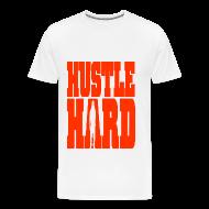 T-Shirts ~ Men's Premium T-Shirt ~ Article 10997929