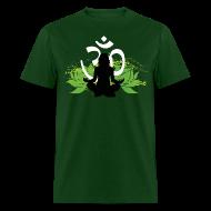 T-Shirts ~ Men's T-Shirt ~ Article 10770009
