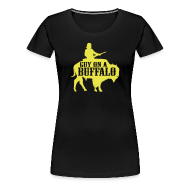 Women's T-Shirts ~ Women's Premium T-Shirt ~ Women's Colorado Special