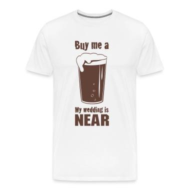 Buy Me a Beer