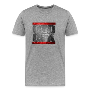 RUN OSD T-Shirt - Men's Premium T-Shirt