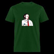 T-Shirts ~ Men's T-Shirt ~ Article 11069734