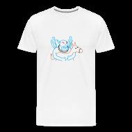 T-Shirts ~ Men's Premium T-Shirt ~ Article 11069721