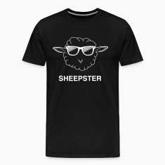 SHEEPSTER