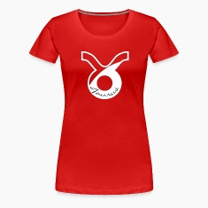 TAURUS Women's T-Shirts