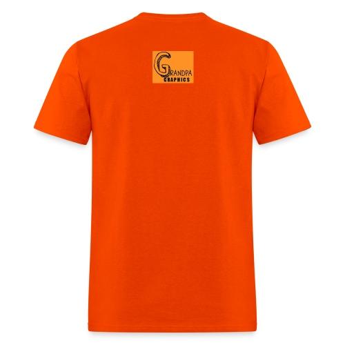 Eat Cheese TEE - Men's T-Shirt
