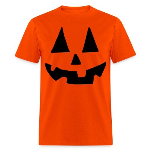 Rock Paper Scissors  - Men's T-Shirt