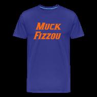 T-Shirts ~ Men's Premium T-Shirt ~ Florida Away