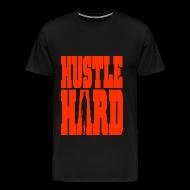 T-Shirts ~ Men's Premium T-Shirt ~ Article 10997937