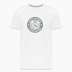MEDAL OF HONOR 25th SILVER WEDDING 3C T-Shirt