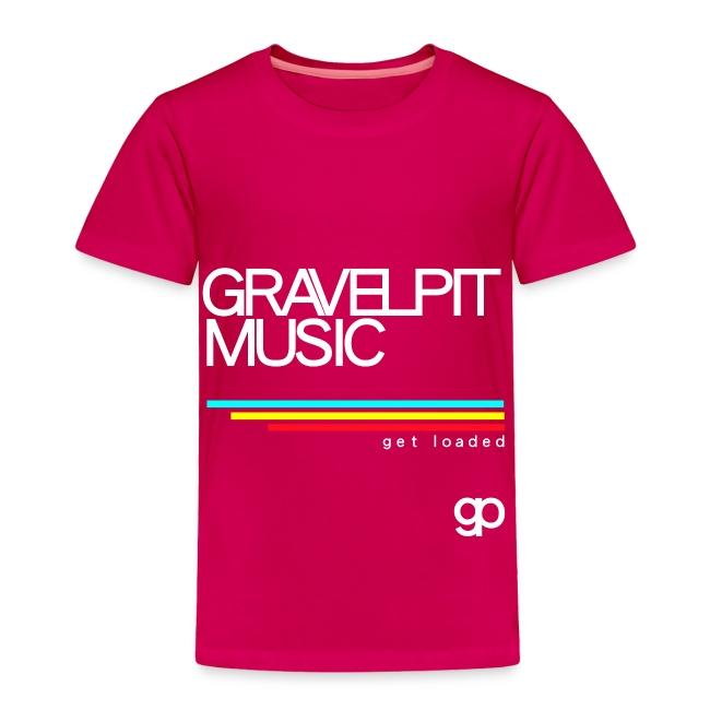 Gravelpit Music