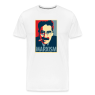 T-Shirts ~ Men's Premium T-Shirt ~ Article 11282933