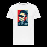 T-Shirts ~ Men's Premium T-Shirt ~ Article 11283134