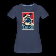 Women's T-Shirts ~ Women's Premium T-Shirt ~ Article 11283166
