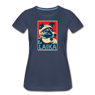 T-Shirts ~ Women's Premium T-Shirt ~ Article 11283166