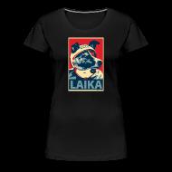 T-Shirts ~ Women's Premium T-Shirt ~ Article 11283169